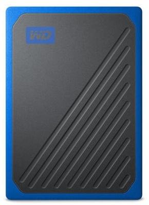 WDBMCG5000ABT-WESN - 3