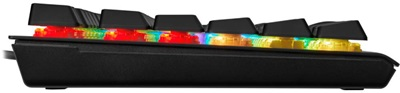 corsair-k60-pro-cherry-mx-low-profile-speed-turkce-rgb-mekanik-gaming-klavye-0
