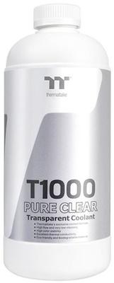 thermaltake-pacific-c240-ddc-soft-tube-sivi-sogutma-kiti-76