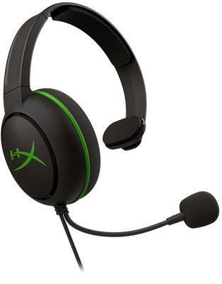 hyperx-cloudx-chat-xbox-mono-gaming-kulaklik-6