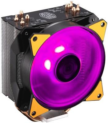 cooler-master-masterair-ma410p-tuf-gaming-edition-120mm-rgb-led-fanli-islemci-sogutucusu-8