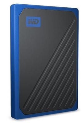 WDBMCG5000ABT-WESN - 4