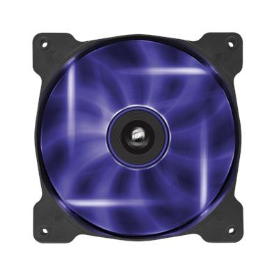 -CO-9050028-WW-Gallery-fan-SP140-LED-004