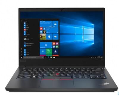En ucuz Lenovo 20RA003UTX i5-10210U 16GB 512GB SSD 14 Windows 10 Pro Notebook  Fiyatı