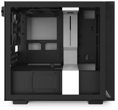 siyah-mini-itx-kasa-42