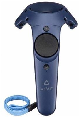 HTC Vive Controller 2018 Sanal Gerçeklik Aksesuarı (99HANM003-00)