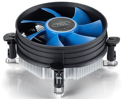 Deep Cool Theta 9 90mm Intel Uyumlu Hava Soğutucu
