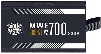 mwe700-bronze-5