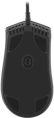 corsair-sabre-rgb-pro-kablolu-gaming-mouse-4