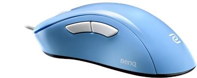 ec2-b-blue-02