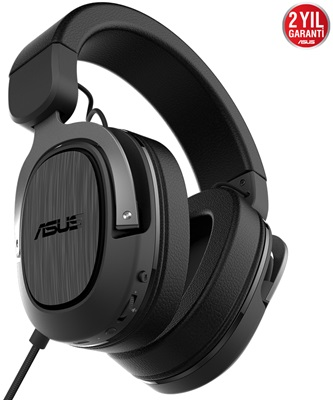 TUF-GAMING-H3-WIRELESS-2