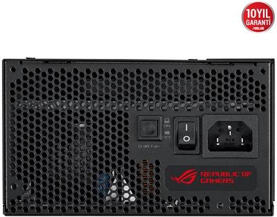 ROG-STRIX-850G-5