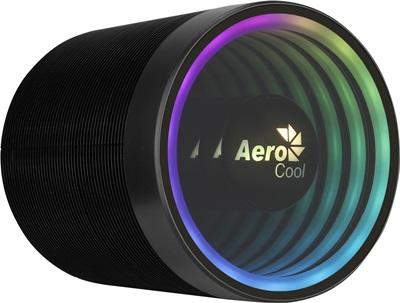 Aerocool Mirage 5 ARGB 100 mm Intel - AMD Uyumlu Hava Soğutucu