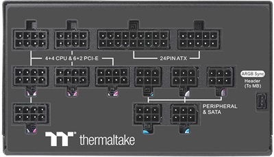 thermaltake-toughpower-pf1-argb-1200w-80-platinum-full-moduler-140mm-fanli-psu-2