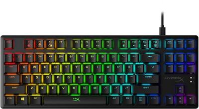 hx-product-keyboard-alloy-origins-core-us-1-zm-lg