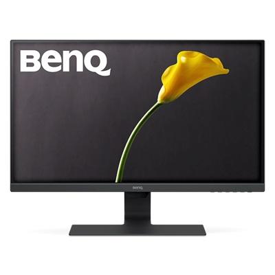 """En ucuz BenQ 27"""" GW2780 5ms 60hz HDMI,DisplayPort,D-Sub Monitör Fiyatı"""