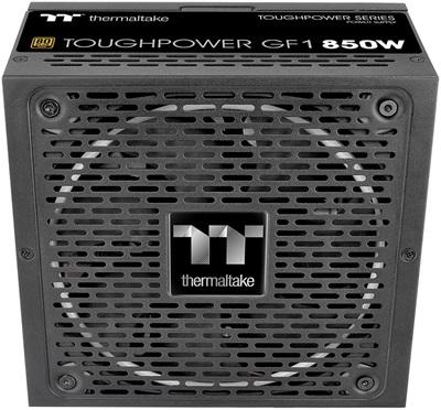 thermaltake-toughpower-g1-850w-80-gold-full-moduler-140mm-fanli-psu-1