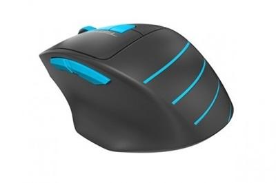 a4tech-a4-tech-fg30-optik-mouse-nano-usb-mavi-2000-dpi-mouselar-128693_460