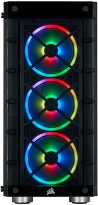 corsair-icue-465x-rgb-tempered-glass-siyah-mid-tower-kasa-9