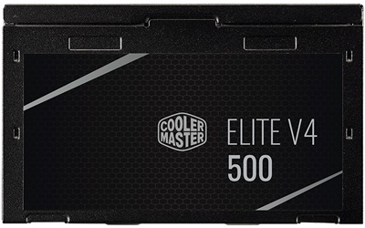 elitev4-500-4