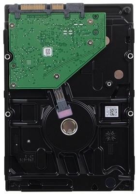 seagate-1-tb-surveillance-st1000vx001-harddisk-pc-harddisk-64573_500