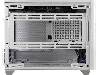 cooler-master-masterbox-nr200p-beyaz-usb-3-2-mini-itx-kasa-2