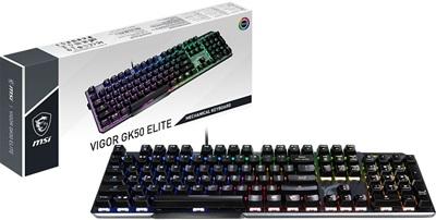 msi-vigor-gk50-elite-kailh-box-white-switch-turkce-mekanik-gaming-klavye-6