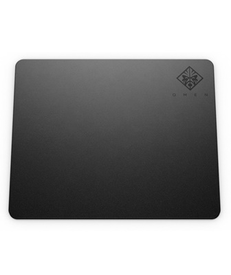 En ucuz HP Omen 100 Medium Gaming MousePad   Fiyatı