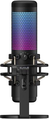 hx-product-quadcast-s-3-zm-lg