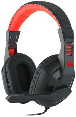 Redragon H120 Ares Stereo Gaming Kulaklık