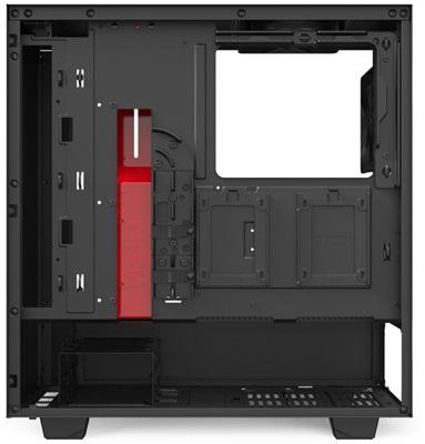 siyah-mid-tower-kasa-12