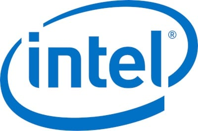 inteltray