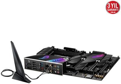ROG-STRIX-Z490-E-GAMING-8