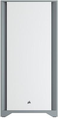 corsair-4000d-tempered-glass-beyaz-mid-tower-kasa-0