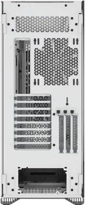 corsair-7000d-airflow-tempered-glass-beyaz-atx-full-tower-kasa