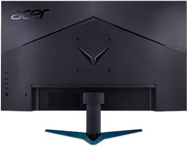 VG0-VG280K-VG270U-VG270UP-VG270K-VG240YU-gallery-04