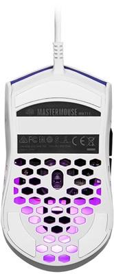 cooler-master-mm711-rgb-ultra-hafif-mat-beyaz-gaming-mouse-8