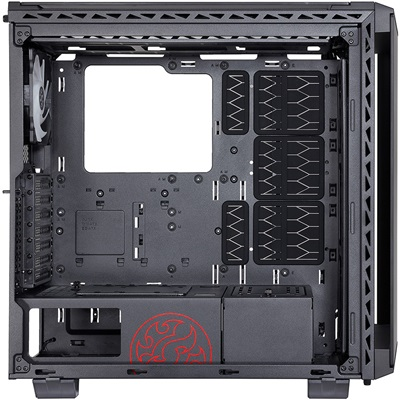 xpg-battlecruiser-argb-tempered-glass-usb-3-0-mid-tower-kasa-5