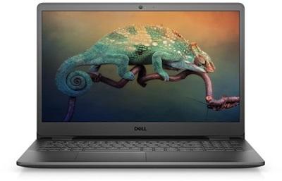 Dell Vostro 3500 N3004VN3500EMEA01_U i5-1135G7 8GB 256GB SSD 15.6 Dos Notebook