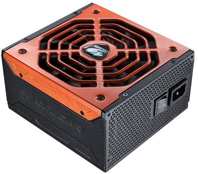 cougar-bxm-850w-power-supply-_80_-bronze_-2