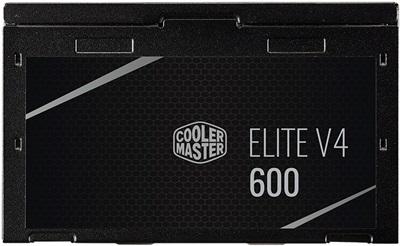 elitev4-600-4