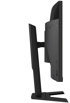 gigabyte-27-g27qc-165hz-1ms-2xhdmi-dp-qhd-hdr-ready-freesync-premium-ve-g-sync-uyumlu-curved-gaming-monitor-66