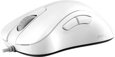 04-ec2-white-left45