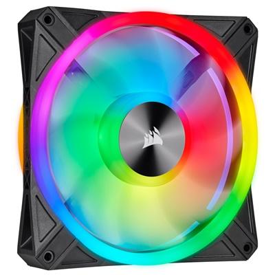 -CO-9050099-WW-Gallery-QL140-RGB-01