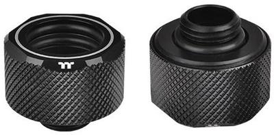 thermaltake-pacific-c360-ddc-custom-sivi-sogutma-kiti-70