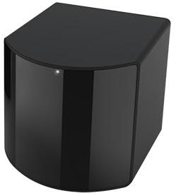 HTC Steam VR Base Station 2.0 Sanal Gerçeklik Aksesuarı (99H12162-00)