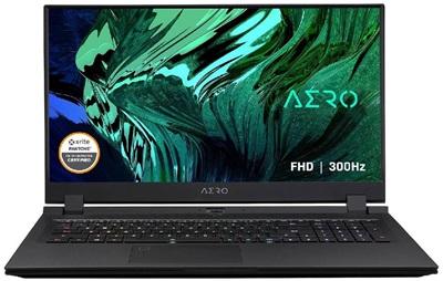 gigabyte-aero-17-kc-rtx-3060-i7-10870h-16gb-3200mhz-pcie-1tb-17-3-thin-bezel-300hz-fhd-1920x1080-ips-win-10-home-5