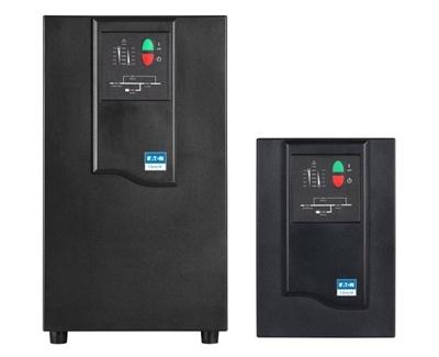Eaton EDX1000H 1KVA On Line UPS