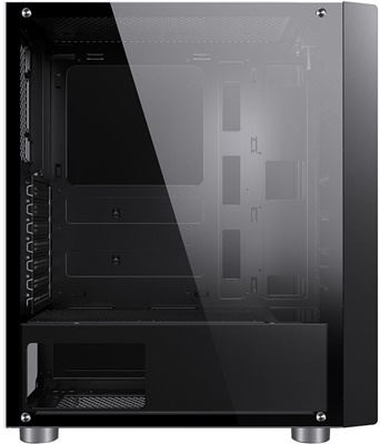 power-boost-vk-g3403s-650w-80-tempered-glass-mesh-panel-usb-3-0-mid-tower-kasa-4