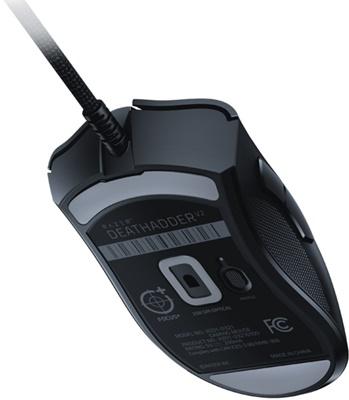 razer-deathadder-elite-v2-gaming-mouse-4